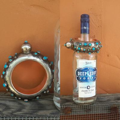 booze-bangle