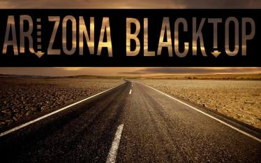 az-blacktop-off-fb