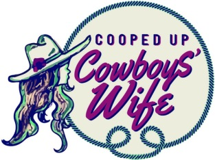 Cooped+Up+Cowboys+Wifes_+background.jpg