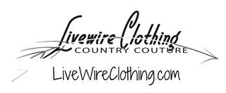 live-wire-logo