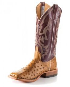 ab-vamp-antique-saddle-fq-ostrick-top-danube-mad-dog