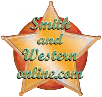 badge-logo-online-in-star-sm