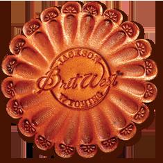 brit-west-logo