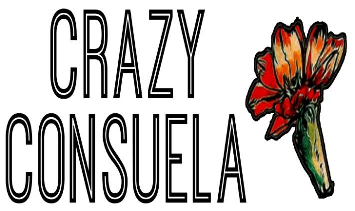 crazy-consuela-shopifylogo-700-x-400