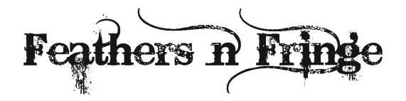 fnf-logo-vector