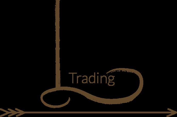 l-trading-logo