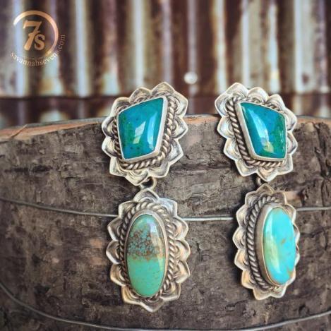 lindon-earrings