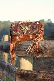 longhorn-clutch