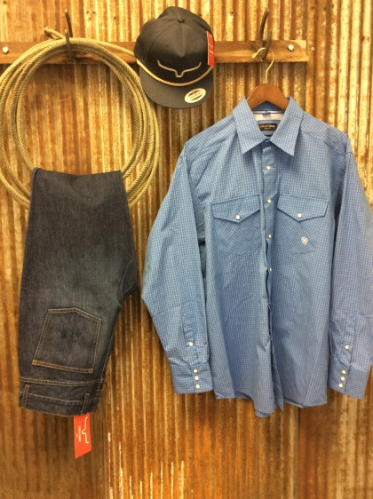 mens-kimes-ariat