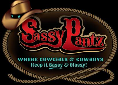 sassy-pantz-logo