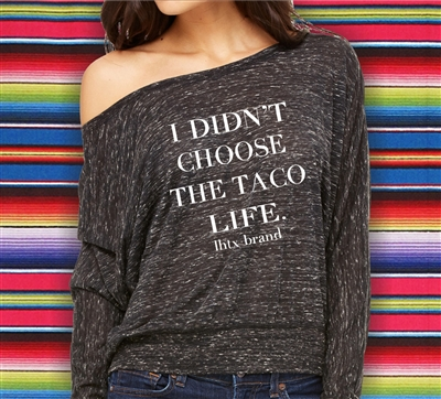 tacolife-lsf-2t