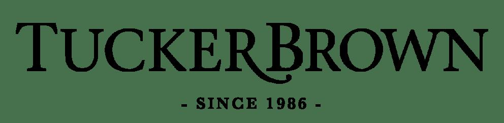 tb-logo-01