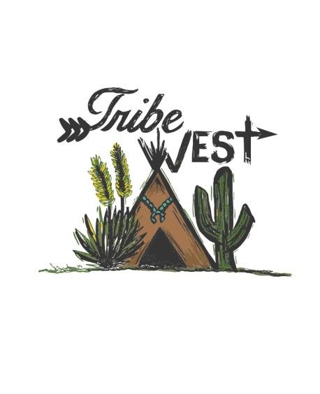 twb-logo2