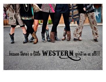 western-spirit-copy