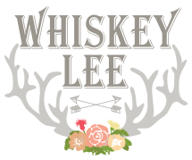 whiskey-lee-final-logo-high-res