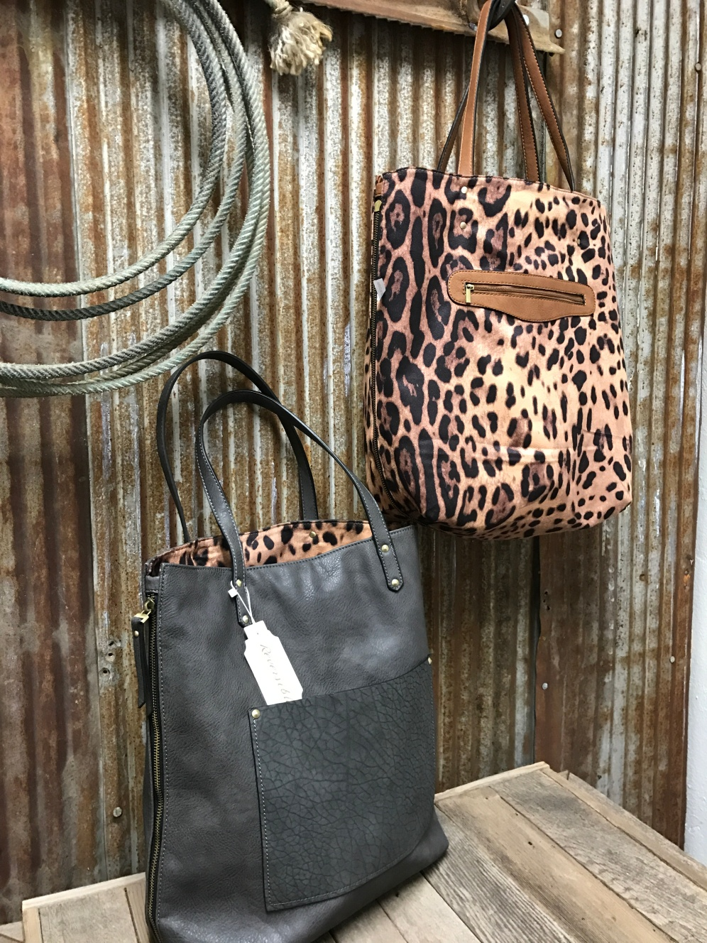 womens-totes