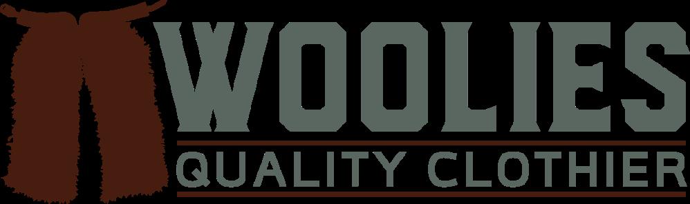 WooliesLogo_BrownGrey_Tagline